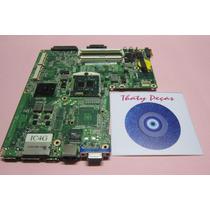 Placa Mãe Microboard Ultimate Ui3xx/ui5xx Gratis I5-450m