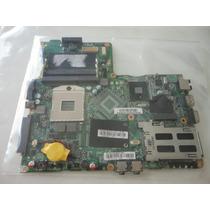 Placa Mãe Original Notebook Cce Win T23l T23b T25l C/defeito