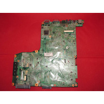 Placa-mae Philco 14f (com Defeito) Cx35