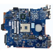 Placa Mãe Sony Vpc-eh Vpc Eh Vpc-eh2n1e Da0hk1mb6e0 Mbx 247