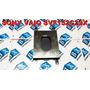 Case Suporte Do Hd Sony Vaio Svf152c29x