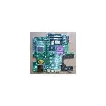 Placa Mãe R510 Da0ql8mb8e0 Com Processador E Cooler Lg-lgr51