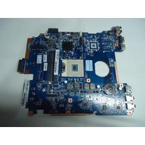 L22-placa Mae Notebook Sony Vaio Vpceh30eb\w Mbx 247