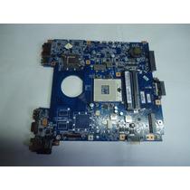 L23-placa Mae Notebook Sony Vaio Sve14113ebb Mbx 268