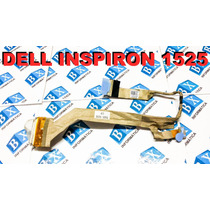Cabo Flat Do Lcd 50.4w001.101 Dell Inspiron 1525