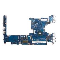Placa Mãe Netbook Samsung Nc10 N150