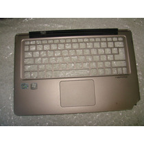 Touchpad Ultrabook Acer S3 Series Vende No Estado