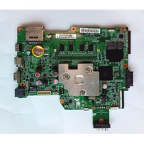 Placa Mãe Notebook Cce M300s - Ct42 Mb Npb Ver.b