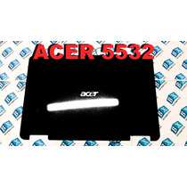 Tampa Do Lcd Notebook Acer Aspire 5532 Series