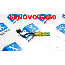 Placa Bluetooth + Cabo Lenovo G460