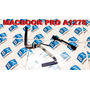 Cabo Flex Hd Macbook Pro 13 A1278 2009 2013 821-1226-a