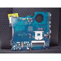Placa Mae Samsung Rv411 Ba41-01882a Scala2-14ul-ve Garantia