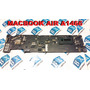 Placa Mãe Core I5 Macbook Air A1466 2013 820-3437-b
