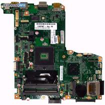 Placa Mãe Noteook Cce Onix 545be+ A14hv0x I3 I5 I7 (6169)