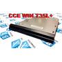 Drive Cd Dvd Cce Win T35l T35l+ Ds-8a4s