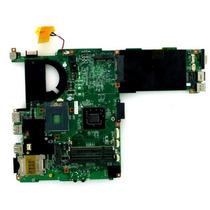 Placa Mãe Notebook Itautec Infoway N8320 Ms-12211 - Nova