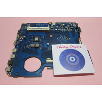 Placa Samsung Rv415 Amd Ba92-08336b