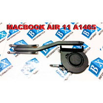 Cooler Macbook Air A1465 2013 2014 Mg50050v1-c09c-s9a