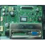 Placa Pci Monitor Samsung S20b300b Bn94-05942v Bn63-07709a