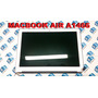 Tela Macbook Air A1466 A1369 2013 Completa Topcover
