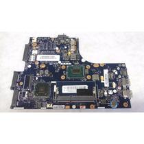 Placa Mãe Lenovo S400 Processador I3 1.8ghz Para Touch