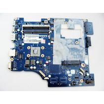 Placa Mãe Lenovo G475 Pawgc La-6755p Original Garantia