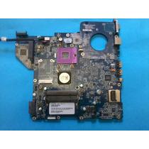 Placa Mãe Note Intelbras Jfw01 I10 I11 I12 I14 I15 I20 -d16