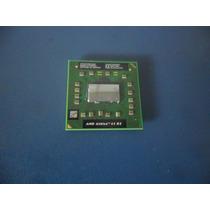 Processador Amd Athlon 64 X2 Ql-65 Frete Gratis