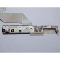 Placa Power Notebook Acer Aspire 4730z