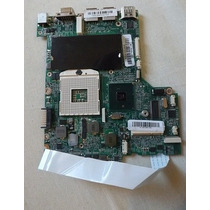 Placa Mãe Microboard Iron I5xx I3xx Spacebr Enterprise B1xhm