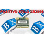 Mini Pci Wireless Positivo Stilo Xr2998 Xr3000 Xr3008