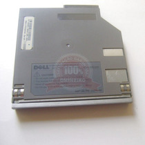 Cx31.3 - Drive Dvd Notebook Dell Latitude D531 D610