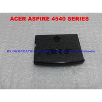 Tampa Leitor Cartão Memória Acer Aspire 4540 Series