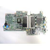 590- Placa Mãe Ultrabook Thinkpad Lenovo 33524wp Core I5