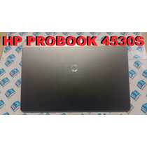 Tampa Do Lcd Hp Probook 4530s