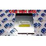 Drive Cd Dvd Cce Win I45l Ad-7760h