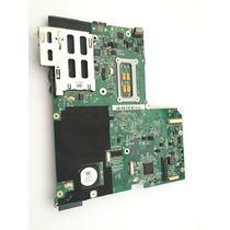 Placa Mãe Motherboard N3 Mobile Maxxis Not.50.020 Funciona