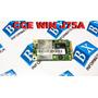 Placa Pci Wireless Cce Win J75a Rtl8187b