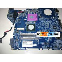 Placa Mãe Intelbras I10 Philco Phn-14003c Pn:jfw01-la C:2058