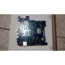 Placa Mae Samsung Np300e4c-ad2 Np300e4c-ad2br Np300e4c Np300