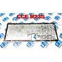 Proteção Alúminio Base Teclado Netbook Cce Win N23s N235