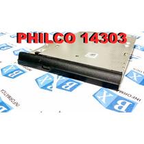 Drive Cd Dvd Philco 14303 Ts-l633