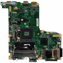 Placa Mãe Notebook A14hv0x Premium S5000 S5005 S5006 ( 36 )
