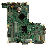 Placa Mãe Notebook Sim+ 2560m 71r-c14cu4-t810 Slot Ddr3
