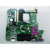 Placa Mae Notebook Positivo Premium Sim + 6-71-m7450-do6a Gp