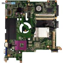 Placa Mãe Positivo Sim+ Premium 6-71-m74s0-d05a (3199)