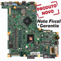 Placa Mãe Notebook Positivo Unique S1991 71r-c14cu4-t810