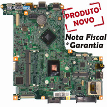 Placa Mae Notebook Positivo Unique S2500 (92)
