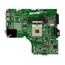 Placa Notebook Positivo Sim + 7690 Premium N8085 N8145 -av6