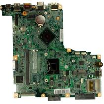 Placa Mãe Notebook S5055 S1991 S2660m 71r-c14cu4-t810 Celero